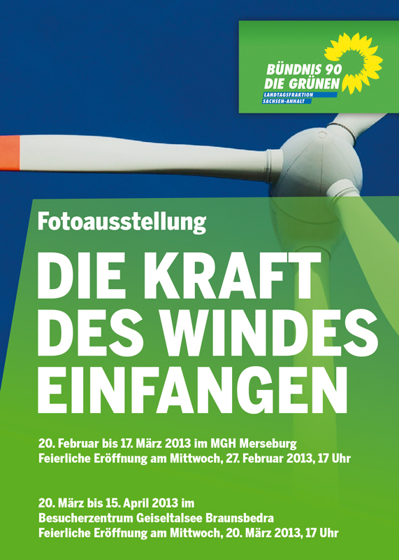 flyer_windkraft_web